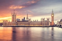 IATA speaks out amidst Brexit travel concerns