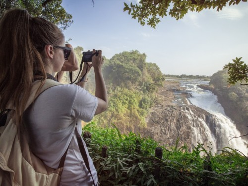 Agents can customize tours with G Adventures' TailorMade program