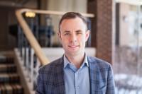 Virtuoso announces preferred partnership with Allianz Global Assistance Canada
