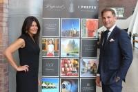 Preferred Hotels & Resorts brings summer showcase to Toronto